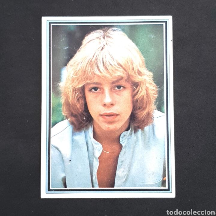 (C18) CROMO TELESTARS 1978 - EDICIONES ESTE - N°147 (Coleccionismo - Cromos y Álbumes - Cromos Antiguos)