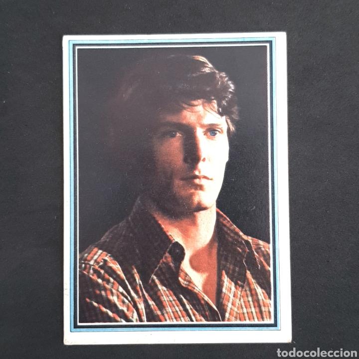 (C18) CROMO TELESTARS 1978 - EDICIONES ESTE - N°169 (Coleccionismo - Cromos y Álbumes - Cromos Antiguos)