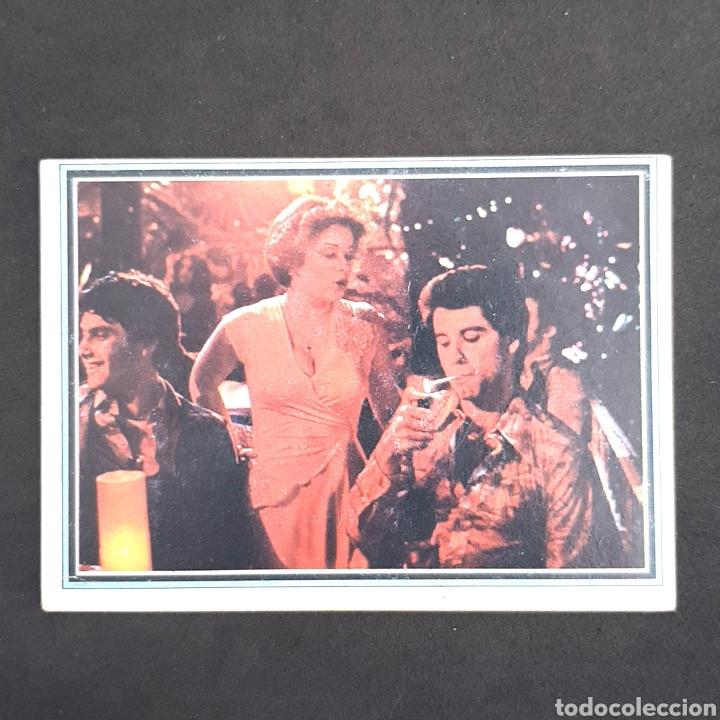 (C18) CROMO TELESTARS 1978 - EDICIONES ESTE - N°171 (Coleccionismo - Cromos y Álbumes - Cromos Antiguos)