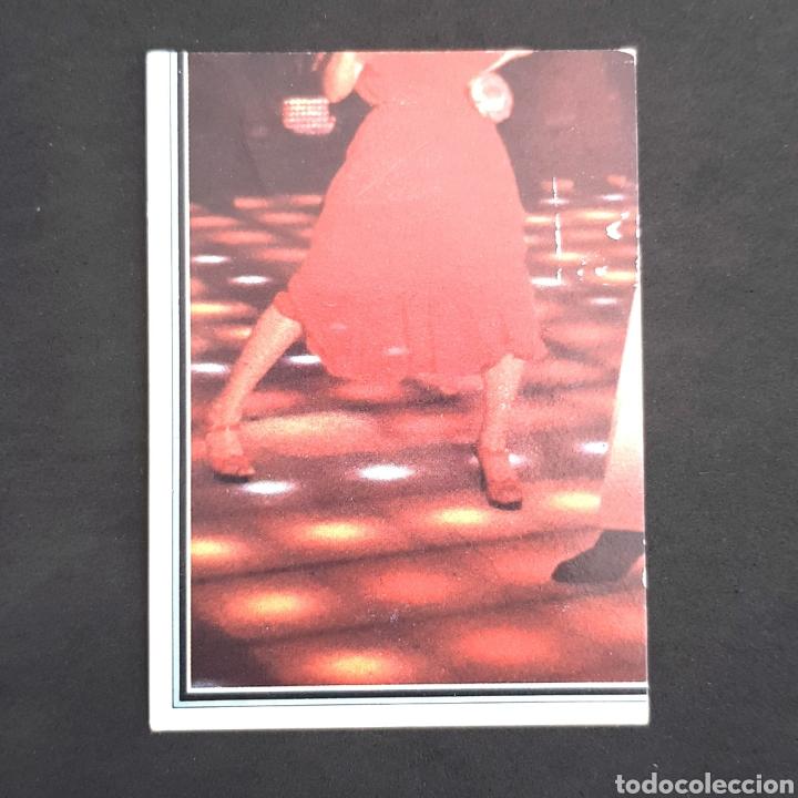 (C18) CROMO TELESTARS 1978 - EDICIONES ESTE - N°174 (Coleccionismo - Cromos y Álbumes - Cromos Antiguos)