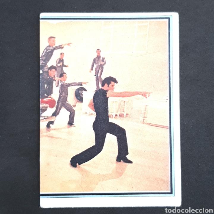 (C18) CROMO TELESTARS 1978 - EDICIONES ESTE - N°181 (Coleccionismo - Cromos y Álbumes - Cromos Antiguos)