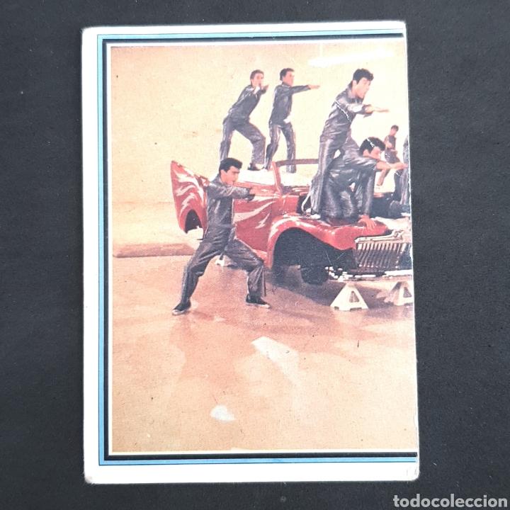 (C18) CROMO TELESTARS 1978 - EDICIONES ESTE - N°180 (Coleccionismo - Cromos y Álbumes - Cromos Antiguos)