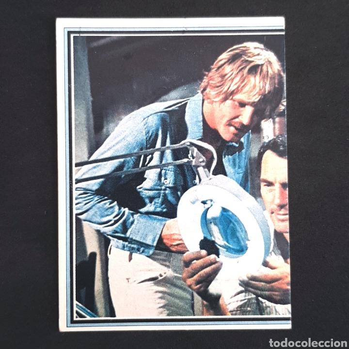 (C18) CROMO TELESTARS 1978 - EDICIONES ESTE - N°199 (Coleccionismo - Cromos y Álbumes - Cromos Antiguos)