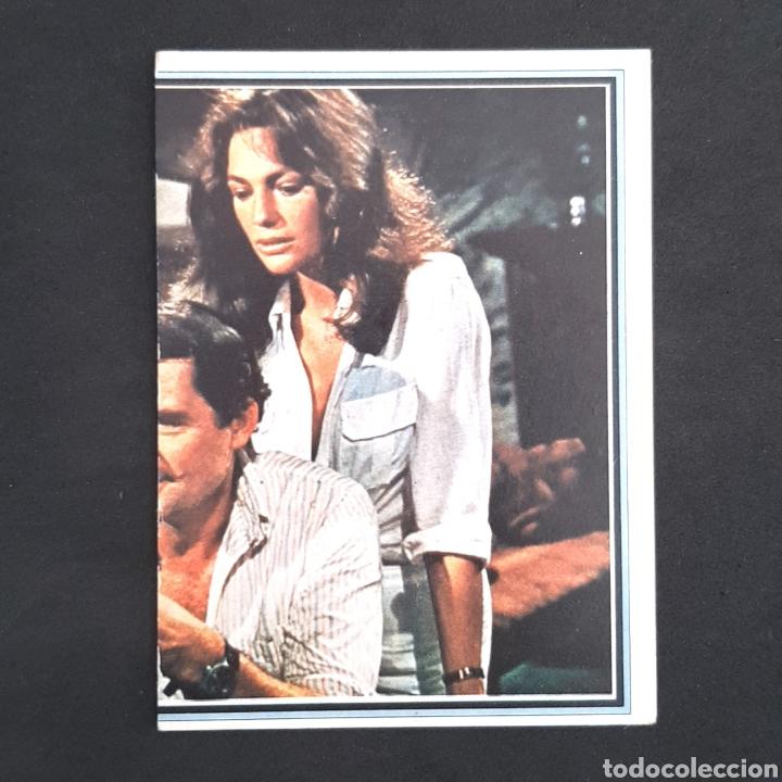(C18) CROMO TELESTARS 1978 - EDICIONES ESTE - N°200 (Coleccionismo - Cromos y Álbumes - Cromos Antiguos)