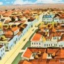 Coleccionismo Cromos antiguos: MARCO, DE LOS APENINOS A LOS ANDES - CROMO Nº 311 - EDITORIAL FHER - NUNCA PEGADO.. Lote 168936424