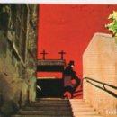 Coleccionismo Cromos antiguos: MARCO, DE LOS APENINOS A LOS ANDES - CROMO Nº 271 - EDITORIAL FHER - NUNCA PEGADO.. Lote 168938044