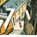 Coleccionismo Cromos antiguos: MARCO, DE LOS APENINOS A LOS ANDES - CROMO Nº 268 - EDITORIAL FHER - NUNCA PEGADO.. Lote 168938096
