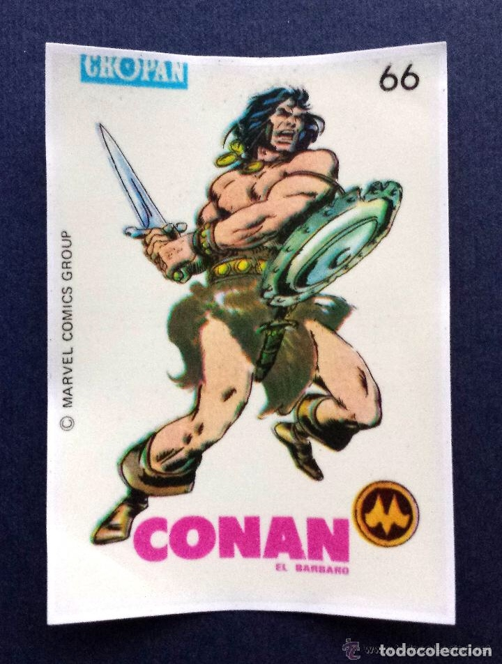 Panini-Justice League-cromos nº 123