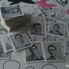 Collectionnisme Cartes à collectionner anciennes: FOTO-CARNET, RAROS, VER FOTOGRAFIAS. Lote 181394811