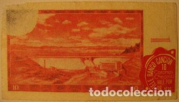 Coleccionismo Cromos antiguos: CROMOS ALBUM TELE BANCO CANCION DE ESTE 10 CORONAS CHECOSLOVAQUIA (RECUPERADO) - Foto 2 - 182644291