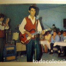 Coleccionismo Cromos antiguos: CROMOS ALBUM LA HISTORIA DEL DUO DINAMICO DE ESTE NUMERO 144 (NUEVO). Lote 182645651