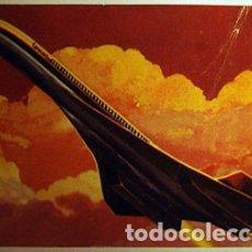 Coleccionismo Cromos antiguos: CROMOS ALBUM HISTORIA DE LA LOCOMOCION PEKI DE FERMA NUMERO 139 (NUEVO). Lote 182649073