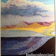 Coleccionismo Cromos antiguos: CROMOS ALBUM MUNDO AMENO DE BRUGUERA NUMERO 12 (NUEVO). Lote 182653152