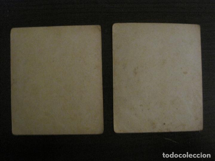 Coleccionismo Cromos antiguos: ABECEDARIO-ILUSTRADO POR OPISSO-COMPLETO 28 LETRAS-ANTIGUO ORIGINAL AÑO 1910 20-VER FOTOS(V-18.098) - Foto 26 - 183029785