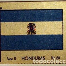 Coleccionismo Cromos antiguos: CROMO ALBUM CROMOS DE GUERRA SERIE B DE EDICIONES VICTOR NUMERO 130 (NUEVO). Lote 183213770