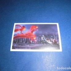 Coleccionismo Cromos antiguos: CROMO STICKER DE: WINX CLUB 3D - LA AVENTURA MAGICA - Nº 118 - SIN PEGAR - PANINI 2011.. Lote 195389416