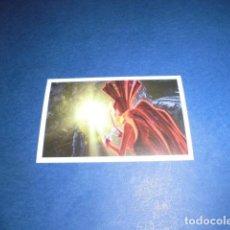 Coleccionismo Cromos antiguos: CROMO STICKER DE: WINX CLUB 3D - LA AVENTURA MAGICA - Nº 119 - SIN PEGAR - PANINI 2011.. Lote 195389433