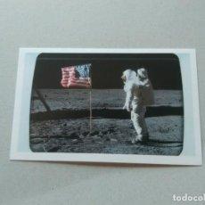 Coleccionismo Cromos antiguos: Nº 119 CROMO ATRAPA LA BANDERA, CAPTURE THE FLAG DE PANINI. Lote 205608690