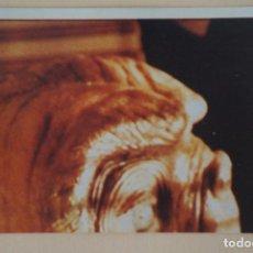 Coleccionismo Cromos antiguos: E.T. EL EXTRATERRESTRE SIN PEGAR Nº 2 AÑO 1982 DEL ALBUM E.T. EL EXTRATERRESTRE DE TOPPS. Lote 206787708