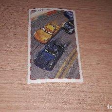 Coleccionismo Cromos antiguos: CARS 3 CROMO 156. Lote 212658616