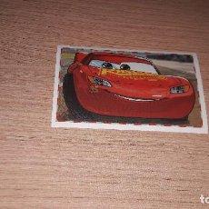 Coleccionismo Cromos antiguos: CARS 3 CROMO 144. Lote 212658678