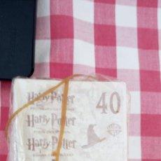 Coleccionismo Cromos antiguos: HARRY POTTER PANINI SUELTOS A ESCOGER NUEVOS. Lote 216791703