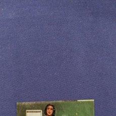Coleccionismo Cromos antiguos: CROMO BIMBO EL LIBRO DE LAS ADIVINANZAS Nº 114. Lote 221945373