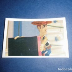 Coleccionismo Cromos antiguos: CROMO STICKER DE: TOY STORY - Nº 29 - ALBUM DE TOY STORY 1 - SIN PEGAR - PANINI 1995. Lote 222392996