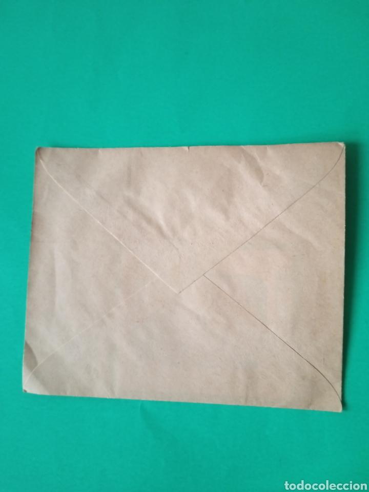Coleccionismo Cromos antiguos: ALICANTE cromo sobre sin abrir ESCUDOS DE ESPAÑA - muy raro - Foto 2 - 227213815
