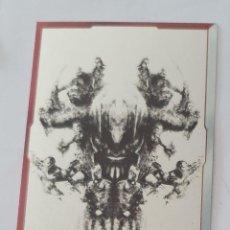 Collezionismo Figurine antiche: CARD Nº C17 AVENGERS ENDGAME VENGADORES PANINI MARVEL 2019. Lote 236865205