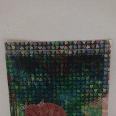 Coleccionismo Cromos antiguos: PANINI 2015 PRINCESA SOFIA CROMO Nº 119 CROMO BRILLANTE NUNCA PEGADO. Lote 245126200