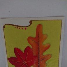 Coleccionismo Cromos antiguos: PANINI 2011 DORA LA EXPLORADORA Nº 92 NUNCA PEGADO NICKELODEON DORA LA EXPLORADORA 2011. Lote 245745385