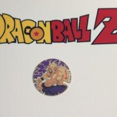 Coleccionismo Cromos antiguos: CROMO TAZO DRAGON BALL Z MATUTANO. N°29. BOLA DE DRAGON. Lote 245745925