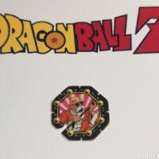 Coleccionismo Cromos antiguos: CROMO TAZO DRAGON BALL Z MATUTANO. N°68. BOLA DE DRAGON. Lote 245746035