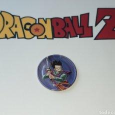 Coleccionismo Cromos antiguos: CROMO TAZO GLIDERS E-MAX DRAGON BALL. N°75. BOLA DE DRAGON. Lote 245952480