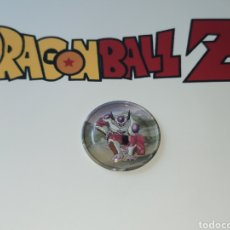 Coleccionismo Cromos antiguos: CROMO TAZO GLIDERS E-MAX DRAGON BALL. N°48. BOLA DE DRAGON. Lote 245952640