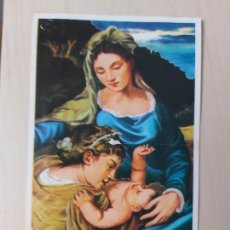 Collezionismo Figurine antiche: CROMO Nº 71 - ALBUM ARTE - EDITORIAL MAGA 1971 - RECUPERADO. Lote 251340470