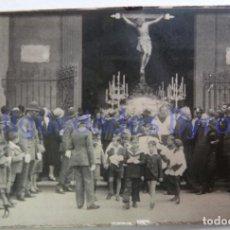 Coleccionismo Cromos antiguos: CROMO Nº 63. FÁBRICA DE CIGARRILLOS SALÓN VARIEDADES. LAS PALMAS GC. FOTO BONNET. Lote 263000010