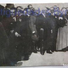 Coleccionismo Cromos antiguos: CROMO Nº 89. FÁBRICA DE CIGARRILLOS SALÓN VARIEDADES. LAS PALMAS GC. FOTO BONNET. Lote 263000610