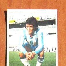 Cromos de Fútbol: MÁLAGA - CASTRONOVO - COLOCA - EDICIONES ESTE 1974-1975, 74-75. Lote 17805588