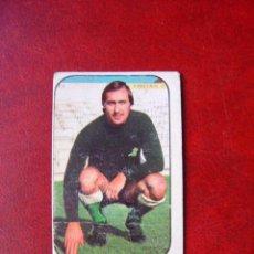 Cromos de Fútbol: ESNAOLA - REAL BETIS - EDICIONES ESTE 76-77 - 1976-1977. Lote 15462930