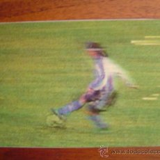Cromos de Fútbol: PAVLICIC ( HERCULES ) - NÚMERO 37 DE VIDEO-CARDS LIGA 96/97 DE PANINI EN . Lote 25400656