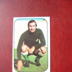 Cromos de Fútbol: ESNAOLA - REAL BETIS - EDICIONES ESTE 1976-1977 - 76-77. Lote 35234653