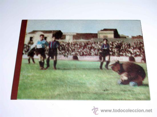 CROMO FÚTBOL Nº 9 MUNDO, VALENCIA F.C., CROMOS VENCEDOR, ED BRUGUERA, CRISOL, ORIGINAL 1944-45 (Coleccionismo Deportivo - Álbumes y Cromos de Deportes - Cromos de Fútbol)