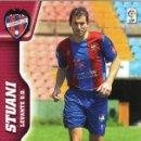 Cromos de Fútbol: STUANI (LEVANTE U.D.) Nº 466