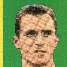Cromos de Fútbol: RODRI (F.C. BARCELONA) - Nº 3 - CAMPEONES 1961 - BRUGUERA - NUNCA PEGADO.. Lote 26579711
