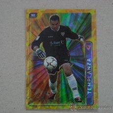 Cromos de Fútbol: FICHAS LIGA 2005 Nº 161 ESTEBAN ( ROMBOS ) SEVILLA 04-05 MUNDICROMO 2004-2005 NUEVO. Lote 28782700