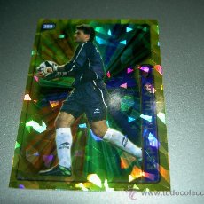 Cromos de Fútbol: 350 SANZOL DIAMANTES OSASUNA CROMOS ALBUM MUNDICROMO FICHAS LIGA FUTBOL 2004 2005 04 05. Lote 183957175
