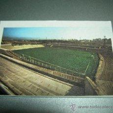 Cromos de Fútbol: CROMO ESTADIO LUIS SITJAR MALLORCA CROMOS ALBUM EDICIONES CANO LIGA FUTBOL 83-84 1983-1984 . Lote 29577047