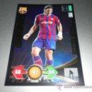 Cromos de Fútbol: ADRENALYN XL EDICION ESPECIAL IBRAHIMOVIC F.C. BARCELONA CROMOS LIGA FUTBOL 2009 2010 09 10. Lote 38425965